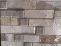 Vitrified Wall Tiles