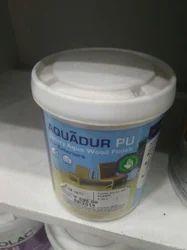 Dulux Weather  Paint