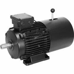 BBL AC Brake Motor