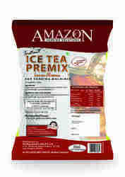 Amazon Instant Lemon Ice Tea Premix