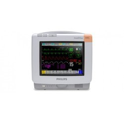 Philips Intellivue MP5 Patient Monitor