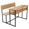 R1D Desk
