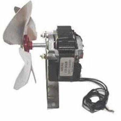 Refrigerator Fan Single Phase Motor Voltage Gt 200 V Rs