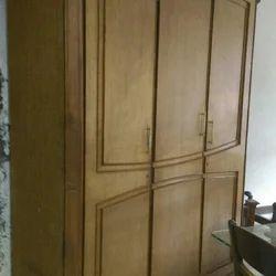 Wooden Furniture In Ulhasnagar लकड़ी का फर्नीचर उल्हासनगर Maharashtra Get Latest Price From