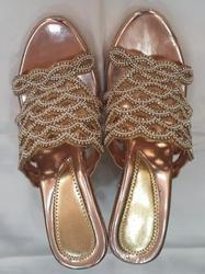Wedding Sandals For Bride.Bridal Sandals Manufacturers Suppliers In India
