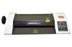 Lamination Machine Excelam XL 12
