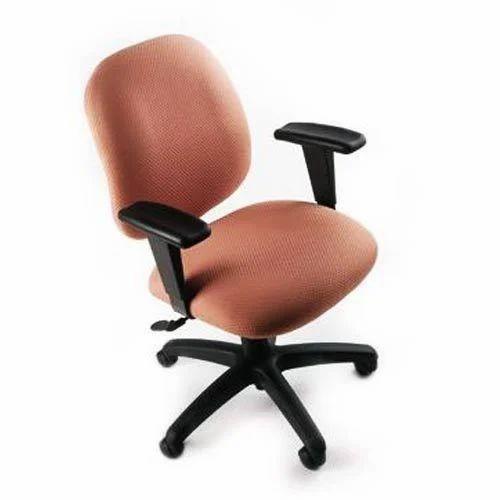 Call Center Chair Manufacturer