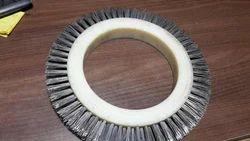 Nylon Abrasive Brush