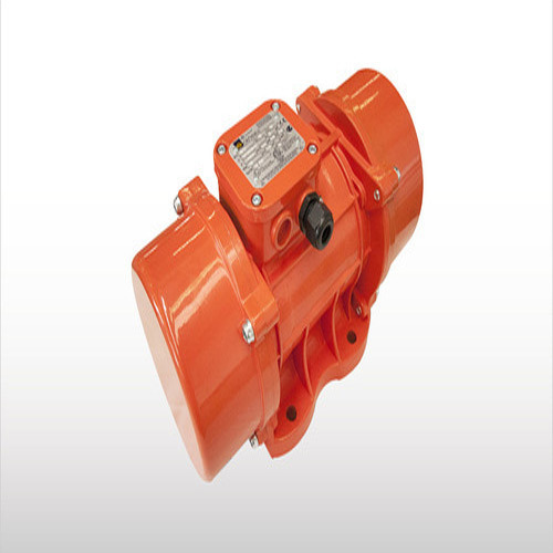 OLI Electric Motor Vibrator