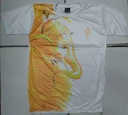 Ganesh Venayaka T-Shirt