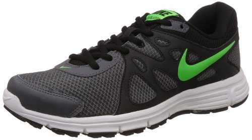 1058d877b326 Nike Men s Downshifter Running Shoes at Rs 3294  pair(s)