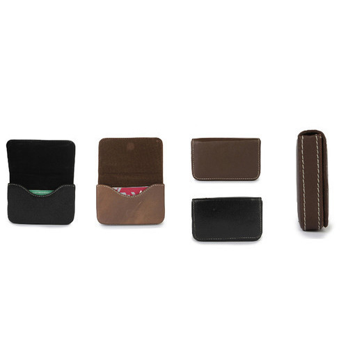 manufacturer of magnetic card holders - Magnetic Card Holder