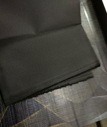 Black Fabrics
