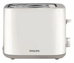 Philips  2 Slot Toaster