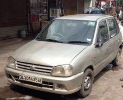 Maruti Suzuki Car CNG Gas Kit Installation Services