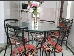 Dining Table In Kolkata West Bengal Khaane Ki Mez