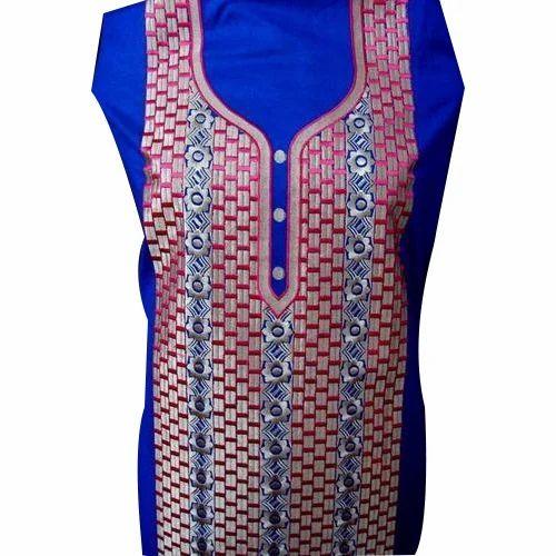 d4d2925204 Designer Unstitched Woolen Suit at Rs 500 /piece(s) | Unstitched ...
