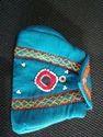 Ladies Hand Designed Purse