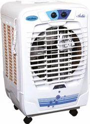 Khaitan Air Coolers