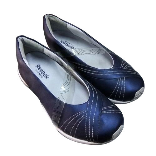 Reebok Women Blue Casual Shoes 0c18f69e5