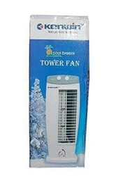 Kenwin Tower Fan