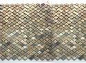 Dimond Autumn Mosaic Tiles
