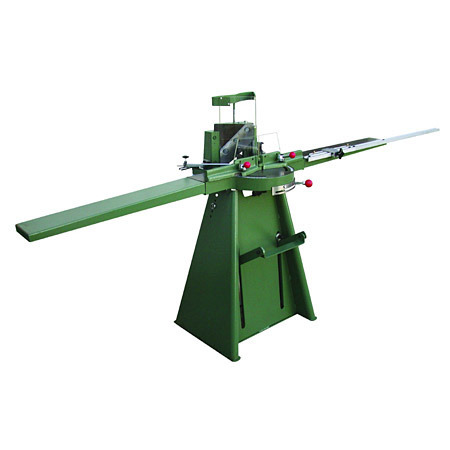 Photo Frame Cutting Machine at Rs 108000 /set | Picture Frame ...
