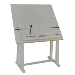 Plate Punch Machine