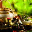 Ayurvedic And Herbal
