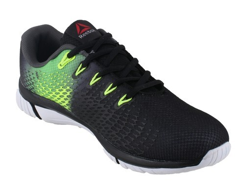 Men Reebok Shoes, Rs 2250 /pair Great