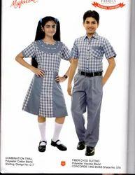 Schools Shirts