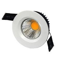 LED Cob Lights (1w To 50w)