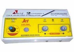 Electro Stimulator 2 Output T.n.s.