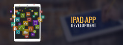 IPad Application Development Services