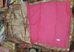 work saree