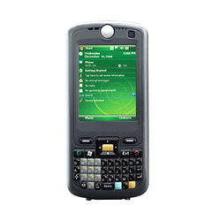 FR68 Mobile Computer