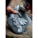 Stone Handicraft