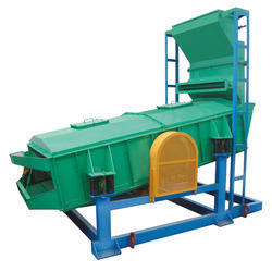 Seed Cleaning Machine Manufacturers Suppliers