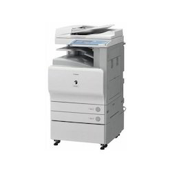 Canon 3235 IR Photocopier Machine