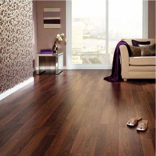 Ac5 Laminate Flooring Service For, Ac4 Ac5 Laminate Flooring