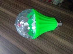 Disco Decorative Bulbs