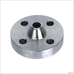 Steel Alloy ASTM A182 DIN Flanges, Size: 5-10 inch