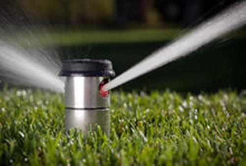 Popup Sprinkler Systems I 40 Popup Sprinkler Wholesale
