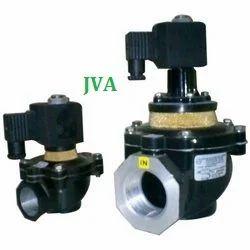 Diaphragm valves in indore madhya pradesh manufacturers diaphragm valve ccuart Image collections