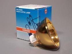 Osram 64635 Golden Reflector Halogen Lamp 15v 150w