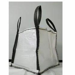 4 Panel FIBC Bags
