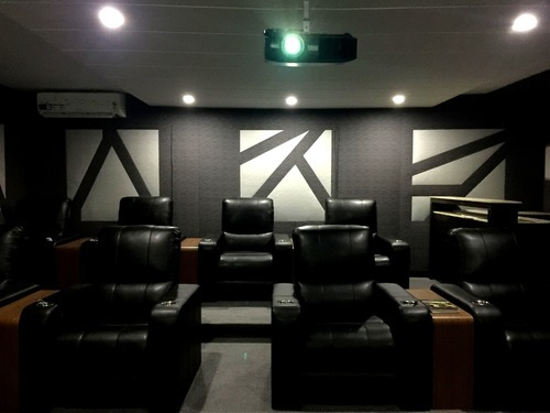 modern-home-theater-designing-500x500 Modern Home Theater Design Ideas on modern ceiling design ideas, modern curtain design ideas, modern japanese interior design ideas, modern contemporary bedroom design ideas, modern garage design ideas,