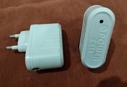 ABS New Micromax Mobiles Charger Cabinate, For Charging, Packaging Type: Plastics