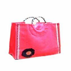 Designer Carry Bag