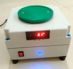 Chadda Graft Chiller (CGC) Device